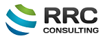 RRC Consulting